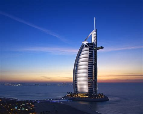 arab hd ashley wallpaper burj al arab dubai hq hd top wallpapers free download 1080p