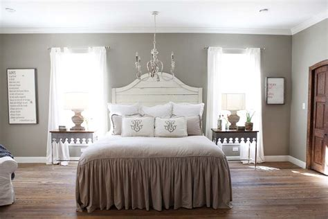 joanna gaines paint color myideasbedroom