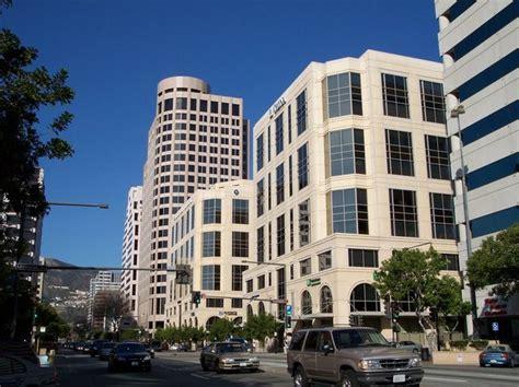 buy house in glendale ca lawyer artin yadegarian glendale ca avvo