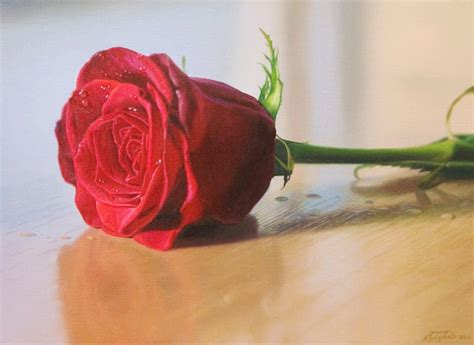 imagenes de cosas rojas imagenes de rosas rosas rojas tattoo design bild
