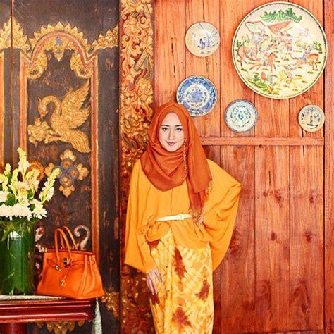 biography of dian pelangi 183 best images about dian pelangi on pinterest hijab