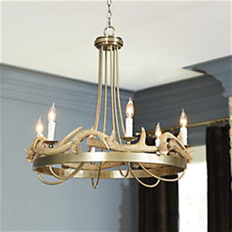 arturo 8 light rectangular chandelier arturo 8 light rectangular chandelier ballard designs
