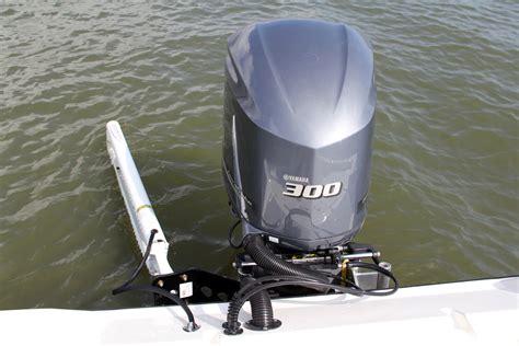 boatus texas boating license power pole jack plate bracket best plate 2018