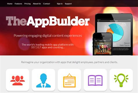 create mobile apps appropriate resources to create mobile apps let s create