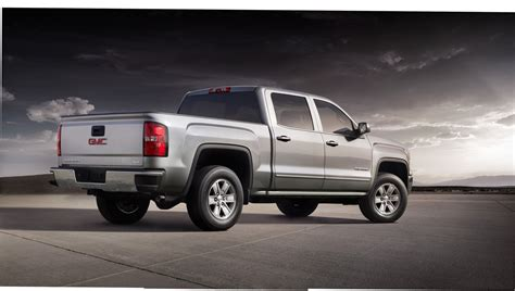 dfw gmc dealers greater fort worth gmc dealer jerry s buick gmc