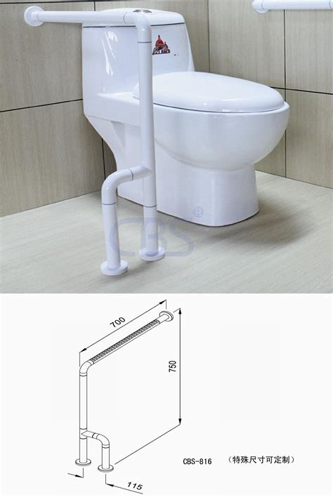 handicap bars for bathroom skane sessan bathroom grab bars