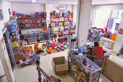 Toko Mainan Anak Lengkap toko mainan di semarang