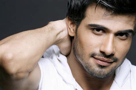 male models live india com indian male model portfolio google search model