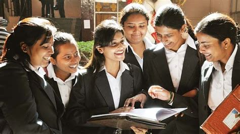 Laptop For Mba Student 2017 by 57 50 Pc Students Pass Pseb 10th