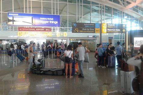private arrival transfer bali airport  ubud hotel area