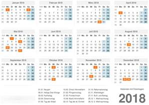 Kalender 2018 Indonesia Resmi Search Results For Libur Nasional Kalender 2016