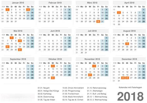 Calendar 2018 Home Kalender 2018 Malaysia Related Keywords Suggestions
