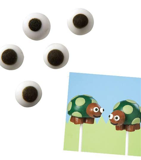 Online Shopping Sites Home Decor Wilton Candy Decorations 50pk Eyeballs At Joann Com