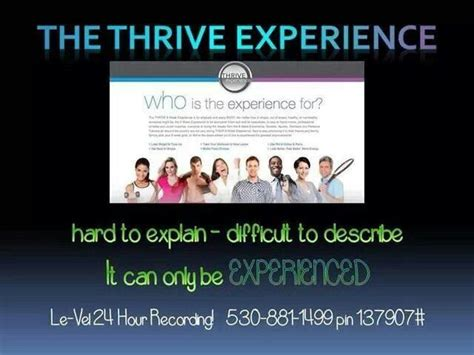 le vel thrive products the thrive experience le vel 40 best images about le vel thrive products on pinterest