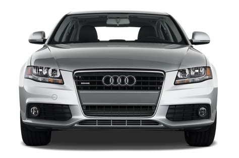 audi a 4 2012 2012 audi a4 reviews and rating motor trend