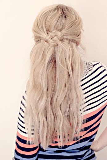 going out hairstyles down 6 braided hairstyles to try this summer