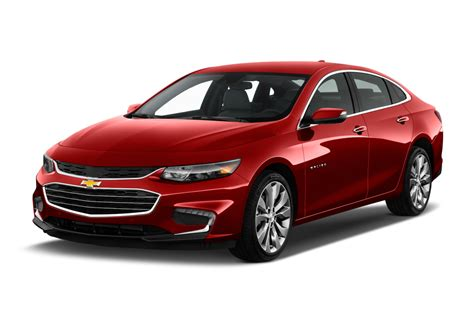 chevy malibu safety 2017 chevrolet malibu safety upcoming chevrolet
