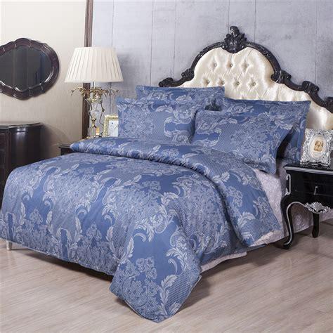 vintage inspired bedding compare prices on vintage style bedding sets online