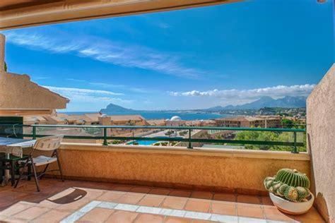 property for sale in altea apartment for sale in altea avss1195 alta villas