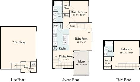 Kimball Hill Homes Floor Plans 100 lewis homes floor plans please visit our model