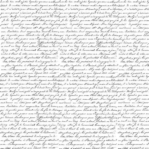 printable paper no watermark best 25 french script ideas on pinterest french cursive