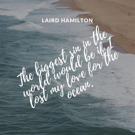 summer quotes  surf   surf blog