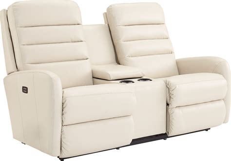 lazy boy reclining sofa with console lazyboy loveseat recliner great recliner rocker stylish