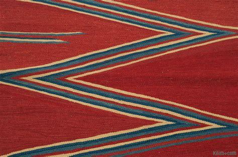 kilim runner rug k0008694 new turkish kilim runner rug