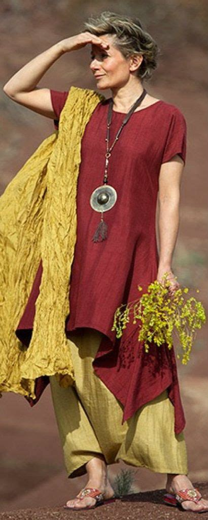 bohemian look on older women 1000 images about boho chic for women over 30 40 50