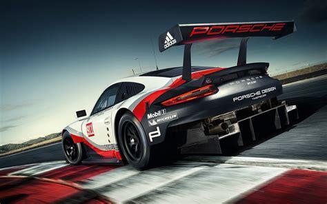 porsche race cars wallpaper porsche 911 series race car hd wallpapers free