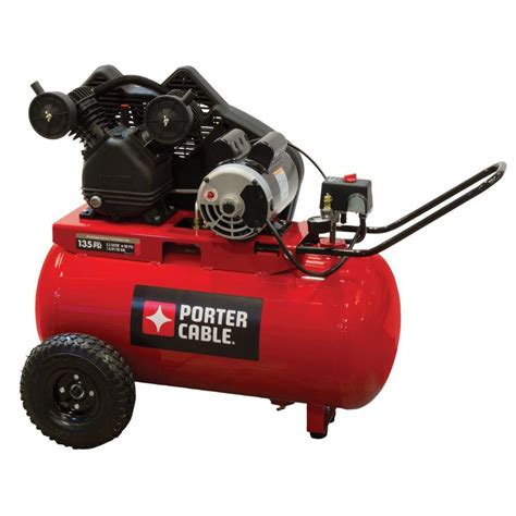 ingersoll rand portable air compressors air
