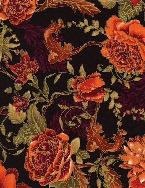 fabric pattern recognition 7 best chong a hwang images on pinterest fabrics