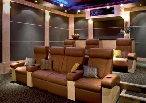 cineak home cinema seating vip cinemas articles