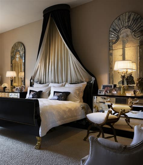 classy bedrooms the manly bedroom living winsomely