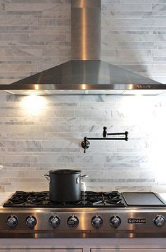 Stove Pot Filler Faucet by 1000 Ideas About Pot Filler On Pot Filler