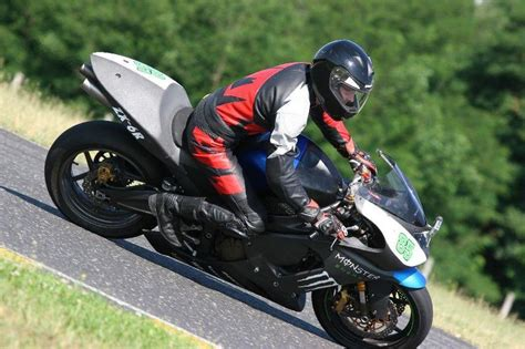 Anf Nger Motorrad A by 1000ps Gripparty 17 06 09 Anfaenger
