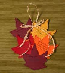 How To Make Baptism Decorations Leaf Bible Lessons And Crafts