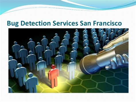 international shop home security products san francisco