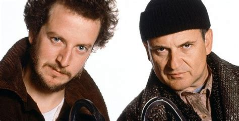 image gallery home alone burglars