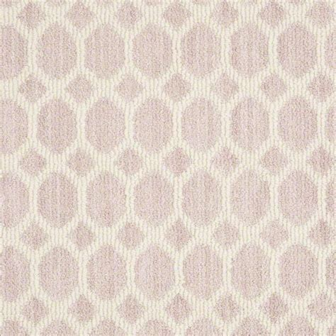 pink pattern carpet carpeting in the hgtv collection style quot twist of fate