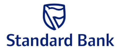 sa home loans repossessed houses home standard bank south africa autos post