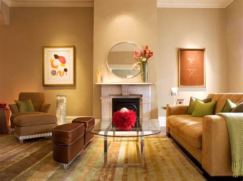 contemporary wall color ideas living room in modern victorian victorian living room