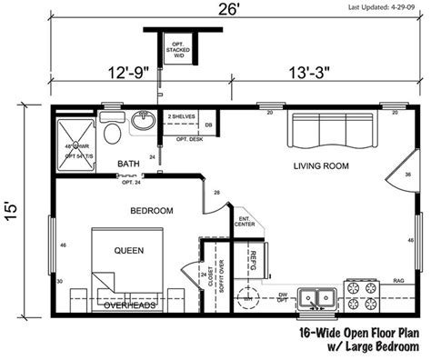 Rv Chalet Plans by Rv Chalet Plans 28 Images Rv Net Open Roads Forum