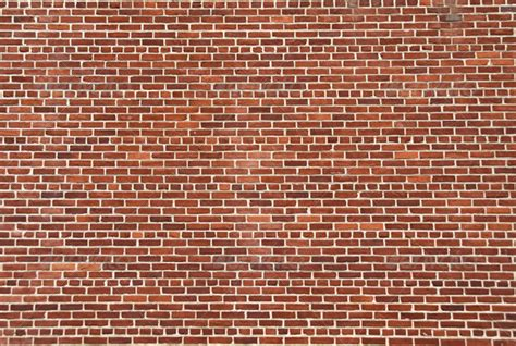 photoshop pattern brick wall brick wall by disorderly graphicriver