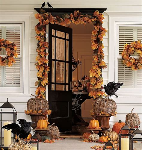 when is it ok to decorate for fall 6 reasons and 25 inspirations why fall is the best time to