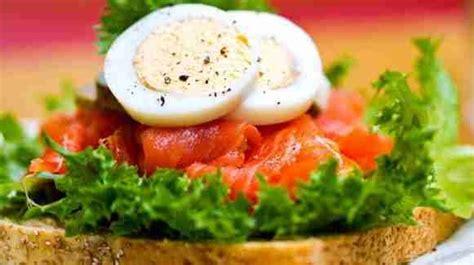 makanan diet sehat diperlukan  melangsingkan badan
