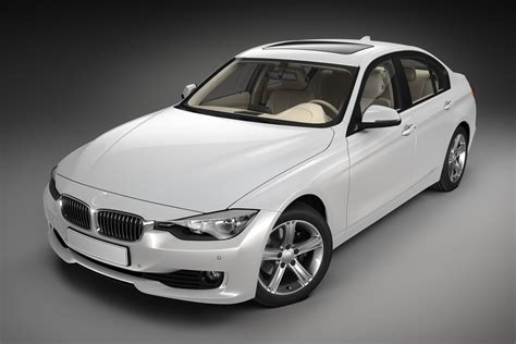 bmw repair how often should you service your bmw