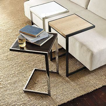 dwr rubik service table look 4 less