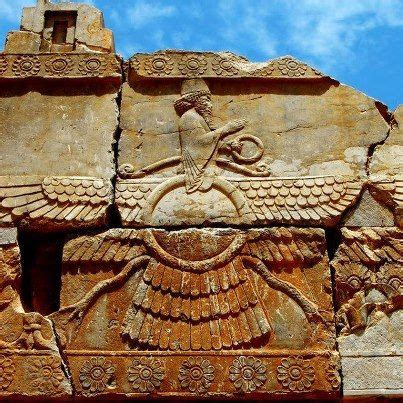 themes present in persepolis best 25 ahura mazda ideas on pinterest ancient persia