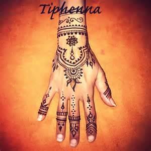dessin drawing henna henne mehendi henna design